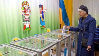 Photo of Вибори мера в Києві: кандидати на пост міського голови
