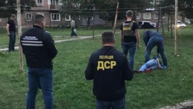 Photo of На Львівщині рекетири вимагали у сина підприємця щомісячну «данину»