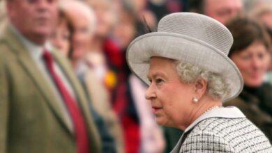 Photo of Єлизавета II помилувала вбивцю, який зупинив теракт в Лондоні