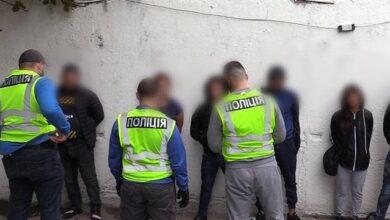 Photo of У Києві кишенькові злодії пропонували поліції 30 тис. грн щотижня за кришування