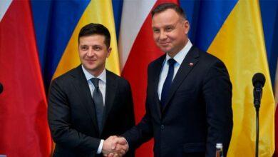 Photo of Зустріч Зеленського і Дуди: про що можуть домовитися сторони і що це означає для України