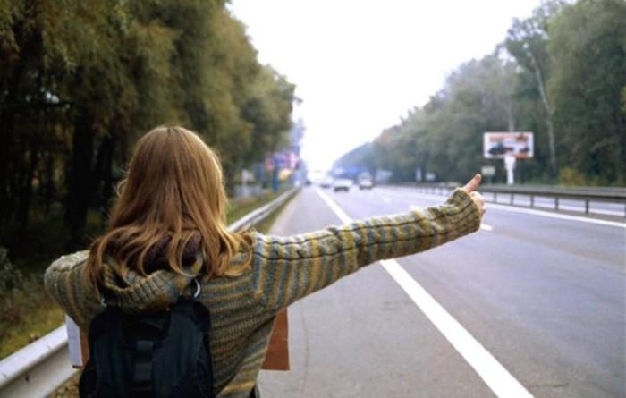 Чому на Рівненщині діти тікають з дому? (ВІДЕО) . Патруль - Новини Рівного. Відео on-line. Все про телекомпанію - Телеканал «Рівне 1»